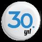 30_yils2020